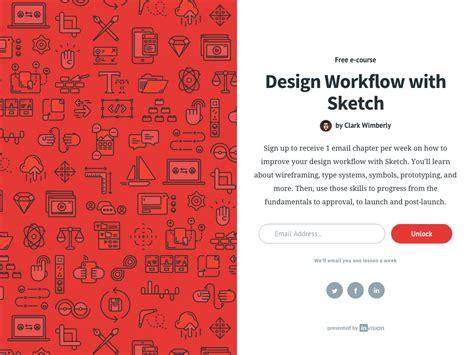 font design workflow workflow designazure com
