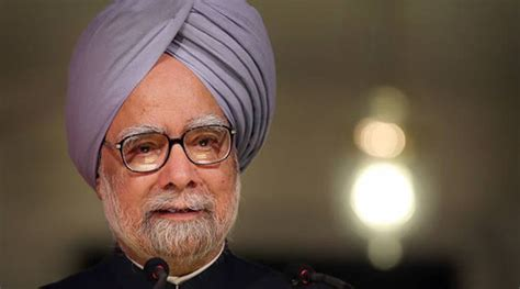 Dr Manmohan Singh History In by Dr Manmohan Singh Taable Note