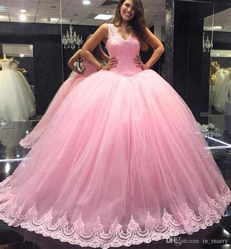light pink puffy quinceanera dresses quinceanera dresses pink puffy www pixshark com images