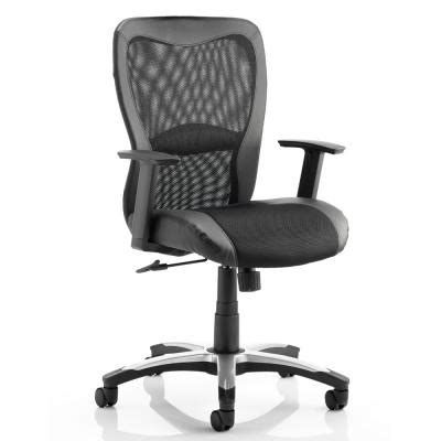 newsecond hand office chairs brothers office furniture