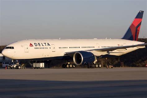 voli interni america delta air per l estate nuovi voli italia usa easyviaggio
