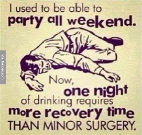 I Used To Be All - i used to be able to party all weekend jokes memes