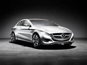 new model cars 2014 mercedes 2014new cars for 2014 a autos weblog