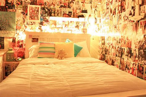 teenage bedrooms tumblr cool bedrooms tumblr
