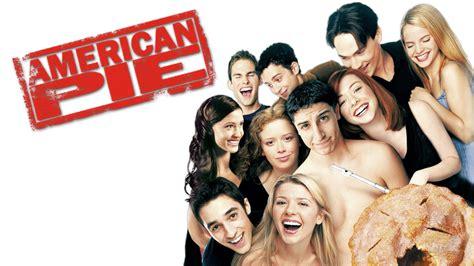film seri american pie american pie movie fanart fanart tv