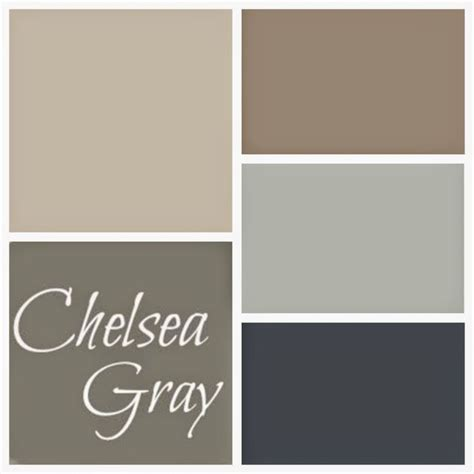 25 best ideas about benjamin taupe on taupe paint colors taupe gray paint