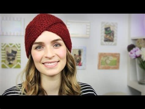 tutorial turban youtube 214 best para el cabello images on pinterest turbans