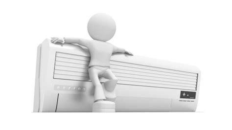 ufficio catasto potenza calcolare potenza climatizzatore