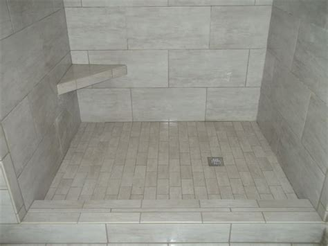 12 x 24 tile shower google search images frompo