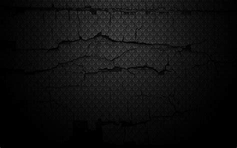 wallpaper dark background dark background images 5554 1600 x 1000 wallpaperlayer com
