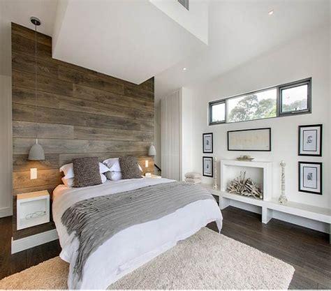design minimalis kamar utama 20 desain interior kamar tidur utama yang nyaman ideal