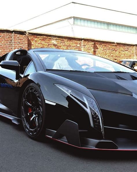 How Fast Is The Lamborghini Veneno Top 306 Ideas About Cars Motorcicles Future Design On