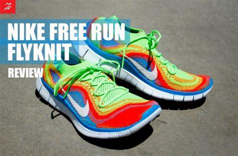 Nike Free Run 5 0 Flyknit nike free run flyknit 5 0 review tek tok canada