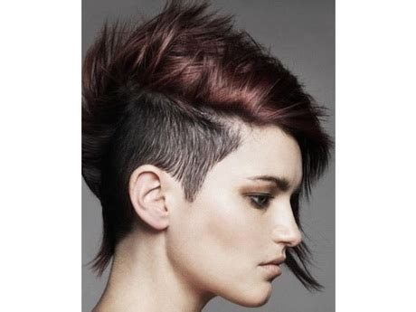 cortes de cabello corto 2016 youtube cortes de pelo corto 2016 tendencias