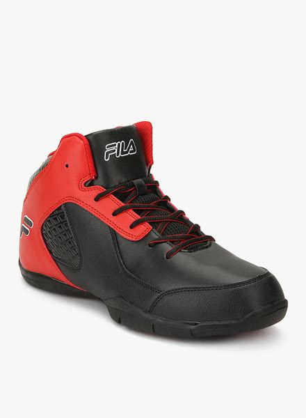 what basketball shoes should i buy 6 budget basketball shoes that you should totally own playo
