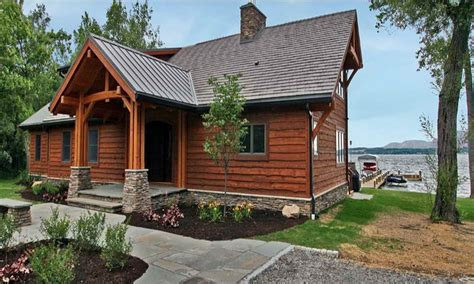 lakefront luxury homes lakefront home small house plans small lakefront home plans small retirement home plans