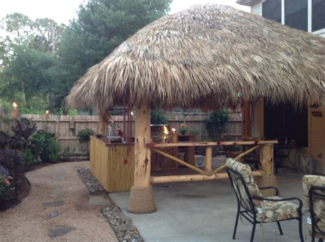 outdoor palapa outdoor pinterest patio ideas