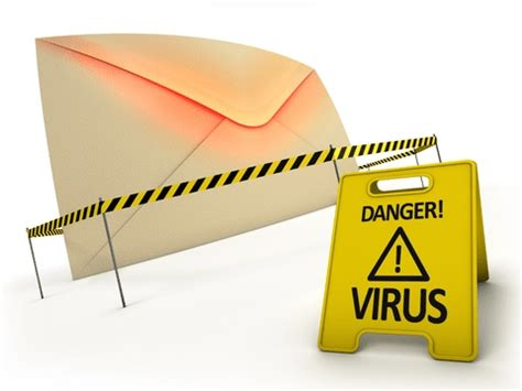 email yahoo virus remove 5 easy ways to avoid computer virus s in your home or office