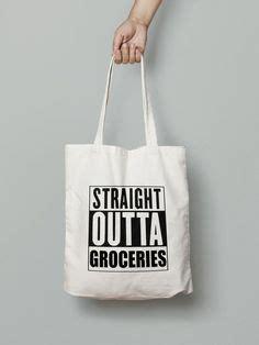 Totehermes Tas Tote Kanvas Totebag Shopping Bag Tas Belanja lgbt pride rainbow slouchy beanie by thecrochetcauldron etsy i want
