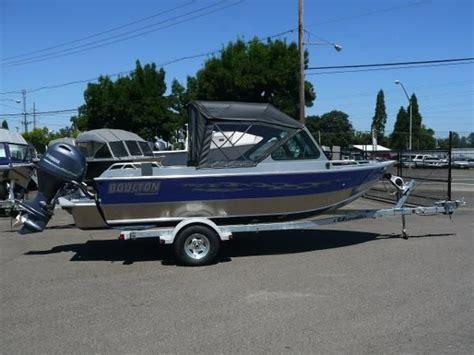 craigslist boats for sale comox valley craigslist skagit island autos post