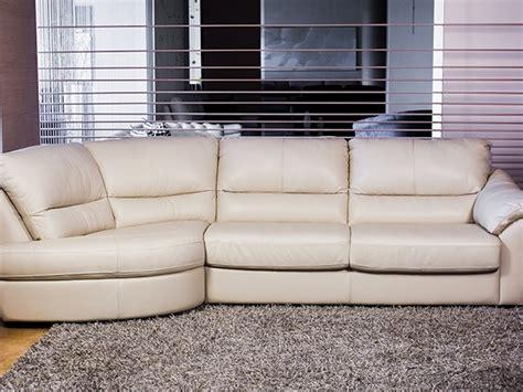 outlet divani e divani by natuzzi divano letto divani divani by natuzzi a prezzo outlet