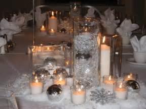 winter wedding centerpieces ideas le fabuleux events presents one fab event winter wedding