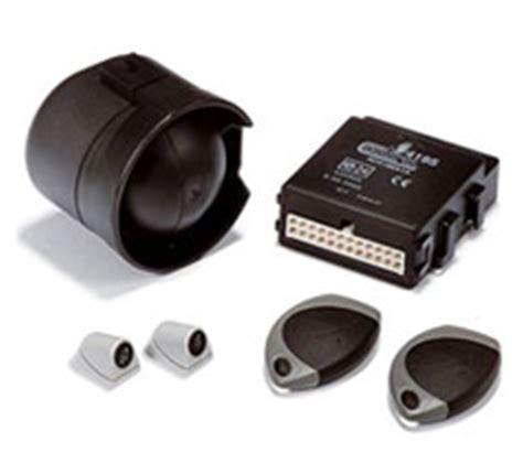 Cobra Auto Alarm 4627 by Cobra Car Alarms Vehicle Security Audio Images