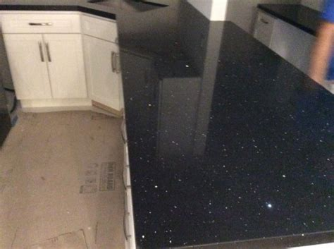 Stellar Countertop by Donco Designs Is A Pompano Remodeling Contractor