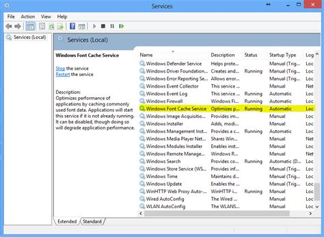 office home and business 2013 license overclock