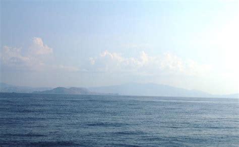 dreamtime sail labuan bajo lombok