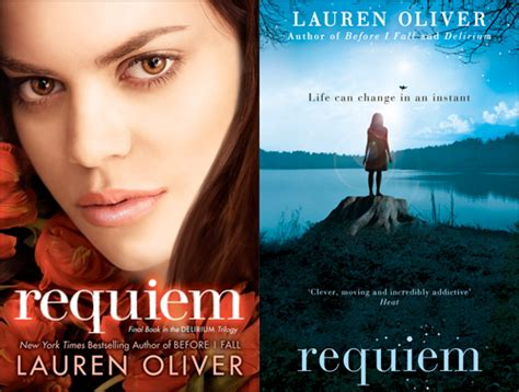 s requiem resistance books book review requiem by oliver prettybooks