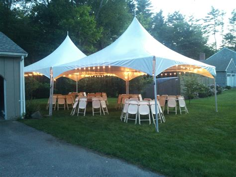 rent a tent for backyard party backyard tents for rent 187 design and ideas