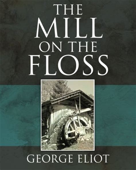 Essays On Mill On The Floss by Mini Store Gradesaver