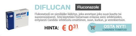 ostaa cialis suomessa diflucan 150 mg ilman resepti 228