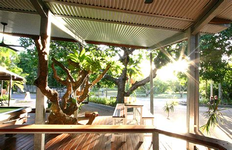 magnetic island bungalow bay magnetic island hostel and koala park bungalow bay koala
