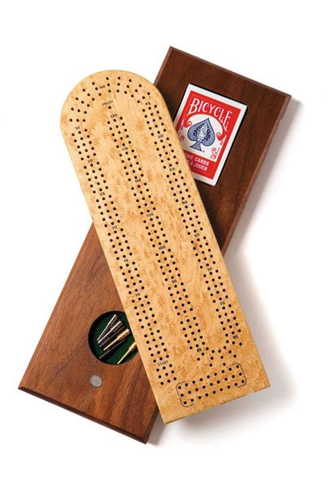 The 25 Best Cribbage Board Template Ideas On Pinterest Cribbage Board Dremel Woodworking Wood Project Templates