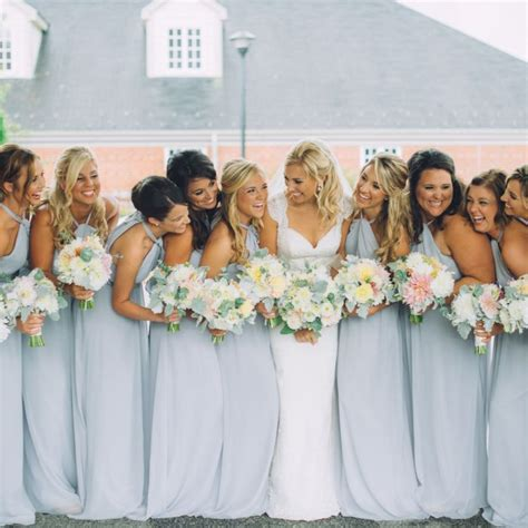 wedding etiquette bridesmaids hair and makeup wedding etiquette who pays for bridesmaids hair and makeup