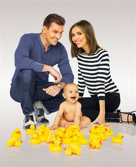giuliana and bill pregnant again apexwallpapers com giuliana bill premiere is the couple expecting