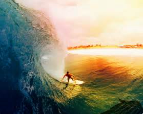 Pictures Wallpapers 14 Cool Surfing Wallpapers Surf Pictures And