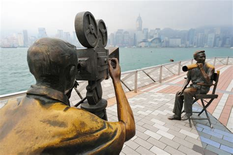 film production in china china s film industry a blockbuster in the making fair