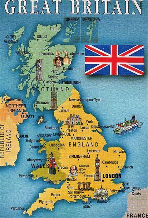 map of the united kingdom best 25 united kingdom map ideas on map united kingdom and united kingdom