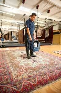 area rug protection and protective treatments in the