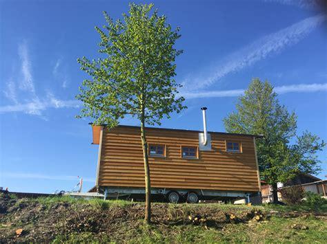 Tiny Haus Mobil Kaufen by Tiny House Gebraucht Holzbau Pletz
