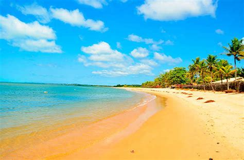 most beautiful beaches pin located just minutes from the most beautiful beaches
