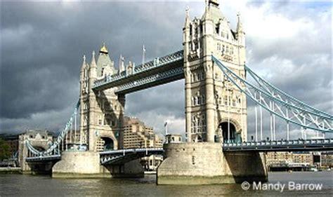 thames barrier information ks2 image gallery london bridge facts ks2