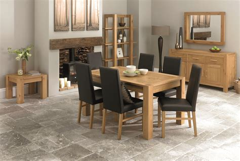 dining room table with sofa seating inspiring fine best couch dining in comfort with kitchen banquettes comfy dining