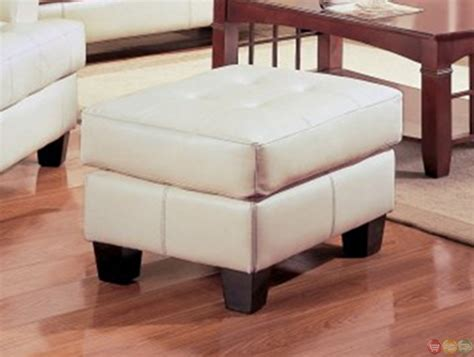 cream leather sofa and loveseat samuel cream bonded leather living room couch and loveseat