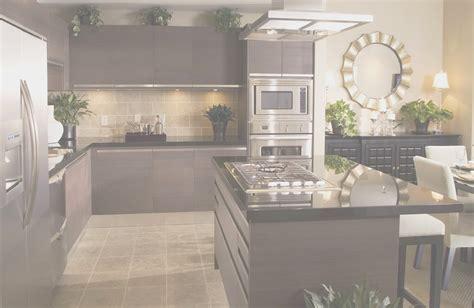 Home Design Center Long Island | home design center long island 28 images kitchen