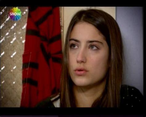 deniz ugur biography in english adini feriha koydum episode 25 english subtitles