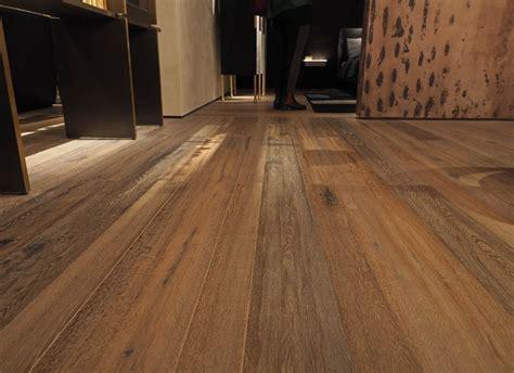 pavimenti in legno skema